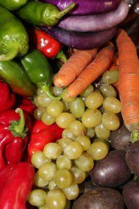 organic-1003049_1920